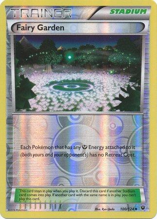 holo fairy energy - 3
