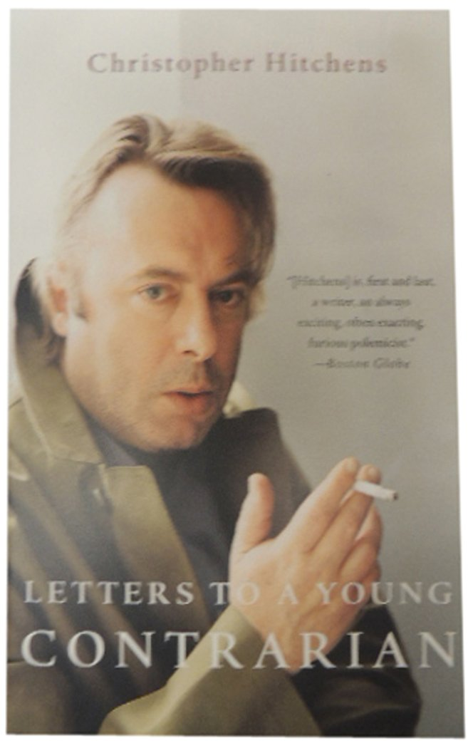 arguably essays hitchens See vanity's fair's photo essay  god is not great christopher hitchens  arguably christopher hitchens hitch-22 christopher hitchens.