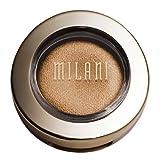 (US) Milani Bella Eyes Gel Powder Eyeshadow, Bella Gold 0.05 oz
