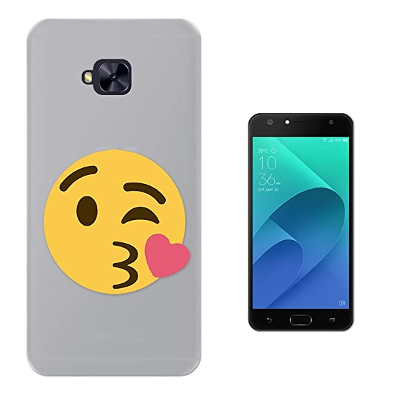 amazon com c00888 cool smiley emoji faces love blowing kisses