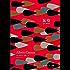 鼠疫(诺贝尔文学奖获奖作家加缪代表作!苦难使人睁开眼睛,找寻真理的永恒之光!) (博集文学典藏系列)