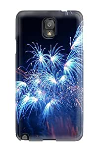 New Arrival Premium Note 3 Case Cover For Galaxy (animated S )
