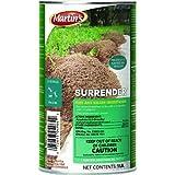 Control Solutions Martin's Surrender Fire Ant Killer, 1 lb