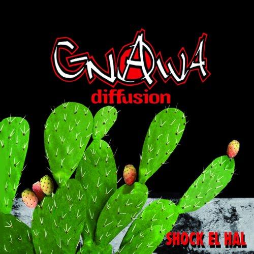 music mp3 gratuit gnawa diffusion