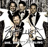 Die Die My Darling by Metallica