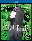 Death Parade Vol. 2