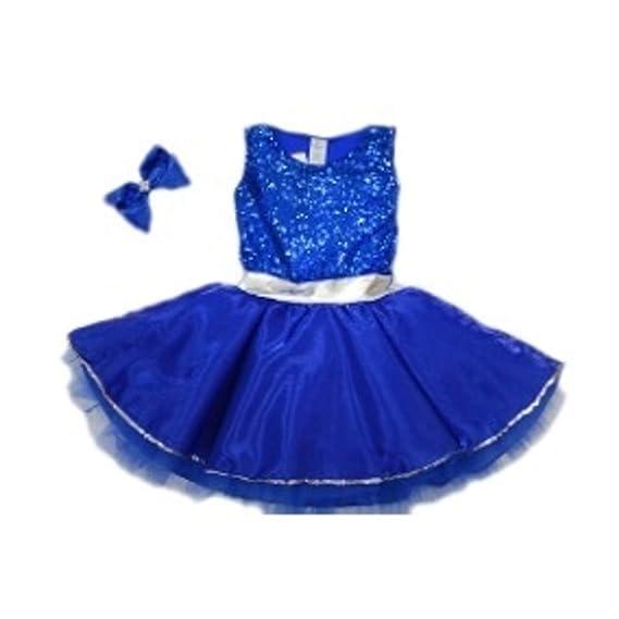Disfraz O Vestido Caroline De Soy Luna Amazoncommx Ropa
