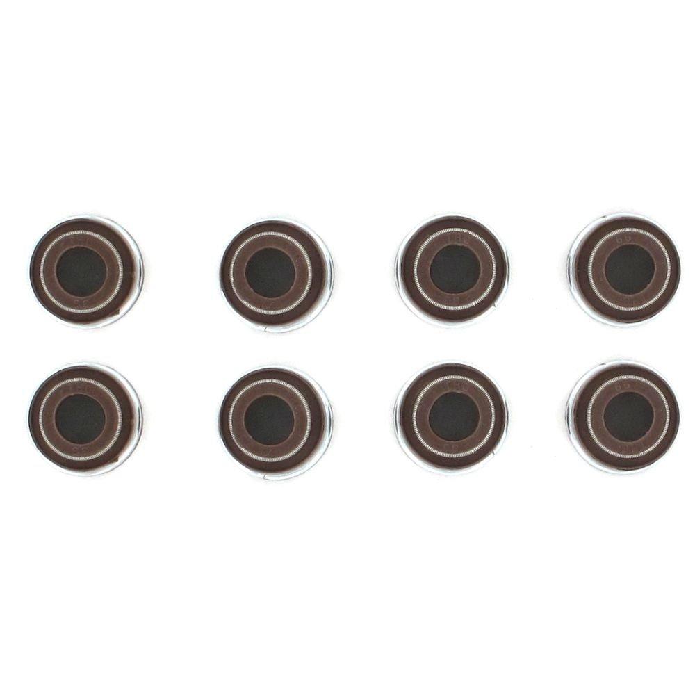 Apex AVS3007 Valve Stem Seal Set