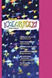 RVR 1960 Colormax Bible, , 158640220X