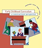 Early Childhood Curriculum, N. Amanda Branscombe and Kathryn Castle, 0618148086