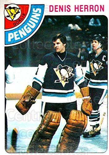 denis-herron-hockey-card-1978-79-topps-172-denis-herron