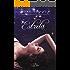 Estrela: Uma nova versão para o mito da Deusa da Lua