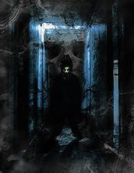 Psychopomp Halloween Special 2013