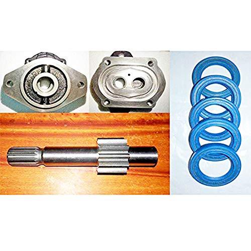 Top Automatic Transmission Pump Bearings Bearings