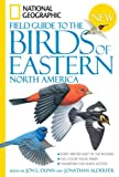National Geographic Field Guide to the Birds of Eastern North America, Paul Lehman, 1426203306