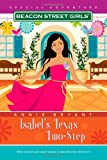 Isabel's Texas Two-Step, Annie Bryant, 1416964231