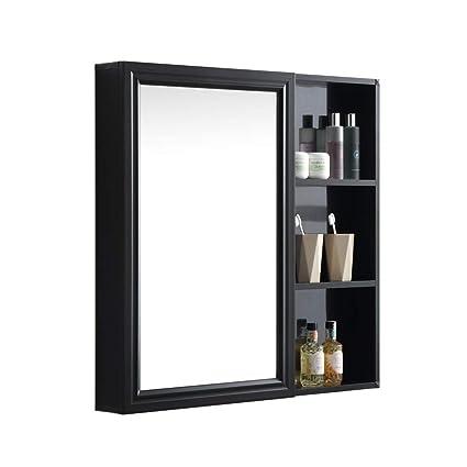 Amazon Com Xing Hua Shop Wall Mounted Mirror Bathroom