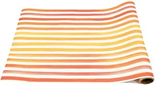 product image for Hester and Cook Citrus Stripe Runner