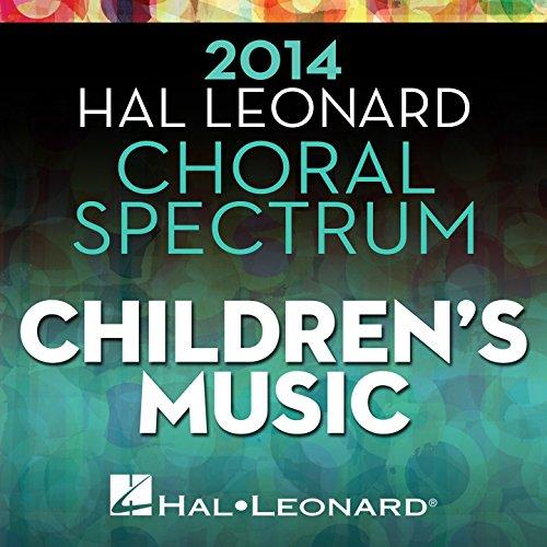 Wintertime (Leonard Music Choral Hal)
