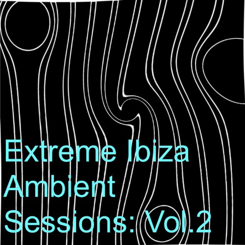Extreme sessions volume iii mks 9