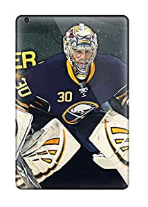 Ryan Knowlton Johnson's Shop Best 4958315J111224092 buffalo sabres (21) NHL Sports & Colleges fashionable iPad Mini 2 cases