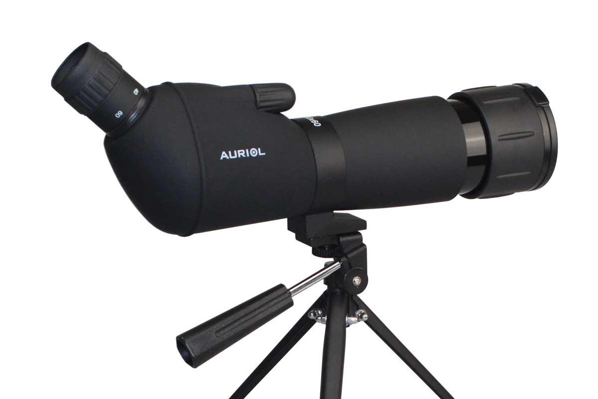 Fernrohr natur vogelbeobachtung spektiv zoom amazon