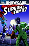 Showcase Presents: Superman Family Vol. 3