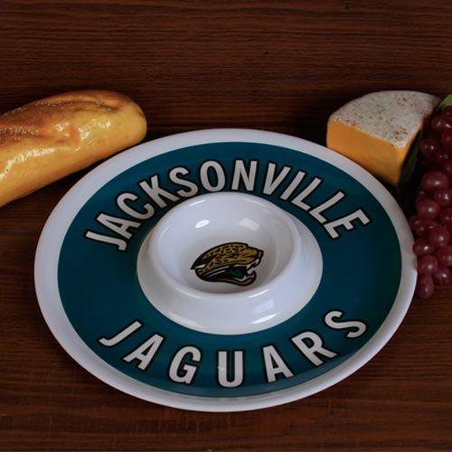 NFL Jacksonville Jaguars 12