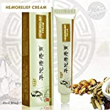 HEMORELIEF Cream 3PCS