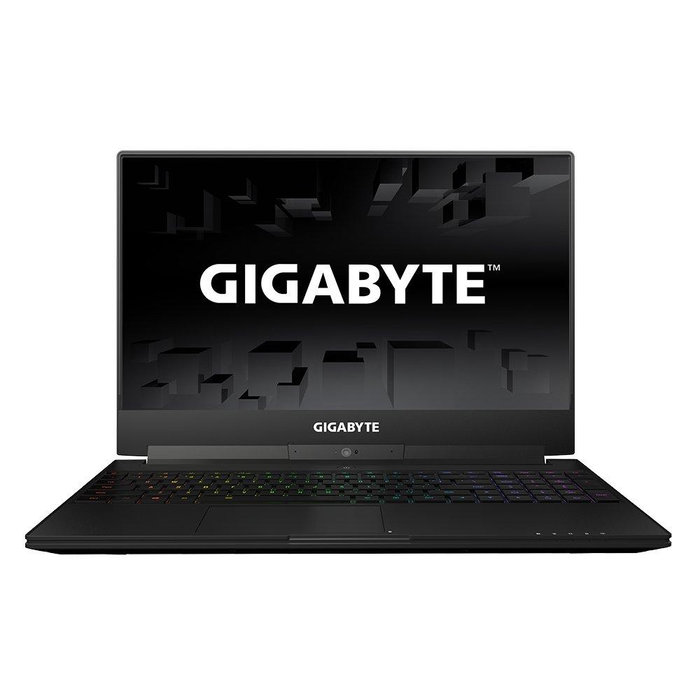 TALLA GTX1070 (8GB) + 4K/UHD + Win10 PRO. Gigabyte Aero15X V8 4K