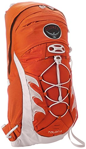 Osprey Packs Backpack Orange Medium
