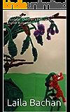 The Fox and the Grapes  Lisitsata i grozdeto : Children's Picture Book English-Bulgarian (Bilingual Edition)