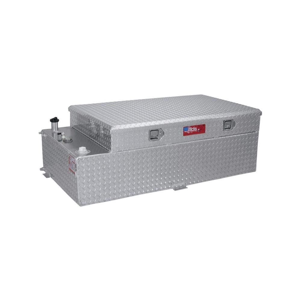 RDS MFG INC 74026 Fuel Transfer by RDS MFG INC (Image #4)