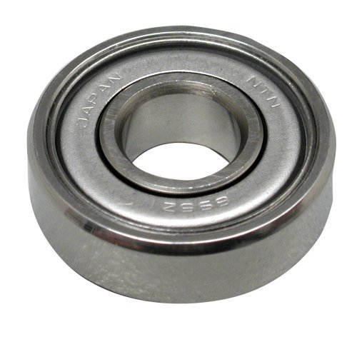 - Camshaft bearing FS40-120S 45231100 (Japan import / The package and the manual are written in Japanese) by O.S. Engines