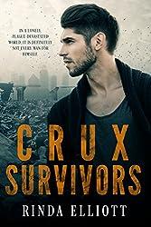 Crux Survivors: After the Crux and Sole Survivors