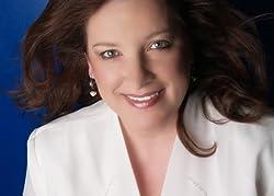 Ashley Kath-Bilsky