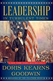 img - for Leadership: In Turbulent Times book / textbook / text book