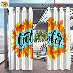 QianHe Fashions Drape October-Season-Lettering-Typography-Modern-Autumn-Calligraphy-with-Maple-Leaves-on-White-Background-as-Poster-Postcard-Card-Invitation-Template-Concept-Event-Advertising-.jpg Ou