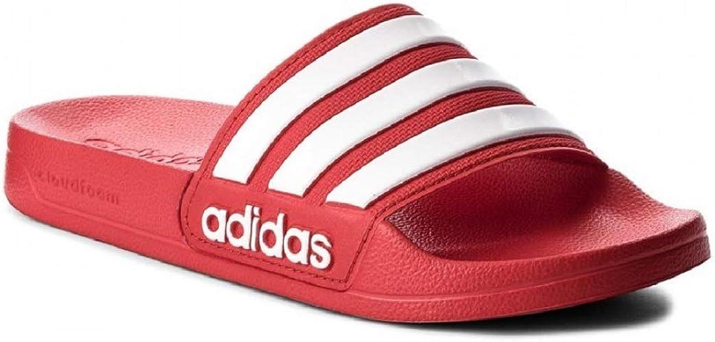 Adidas Adiletten Badelatschen