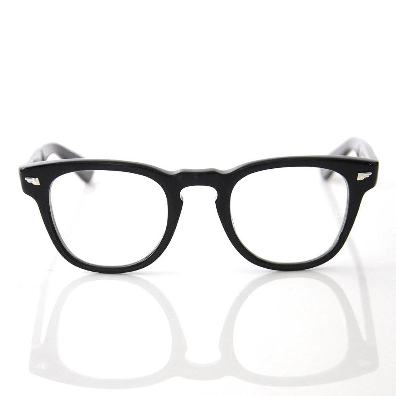 STANDARD CALIFORNIA×[金子眼鏡] KANEKO OPTICAL サングラス タイプ