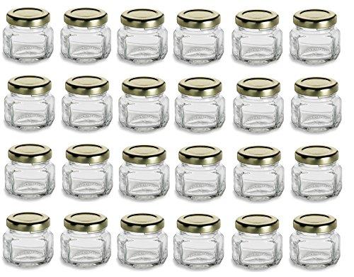 Nakpunar Hexagon Glass Plastisol Lined