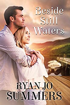 Beside Still Waters by [Summers, Ryan Jo]