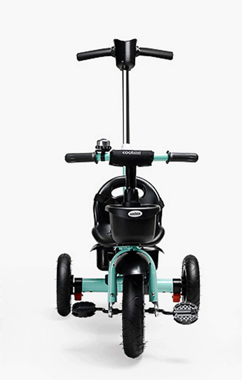 Infant Child Tricycle Bicycle Bicycle Stroller Baby Bicycle Child Stroller