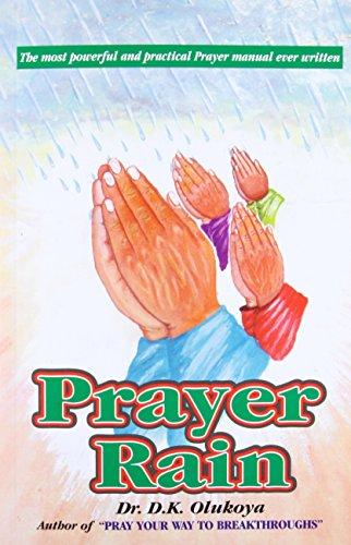 prayer rain olukoya - 1