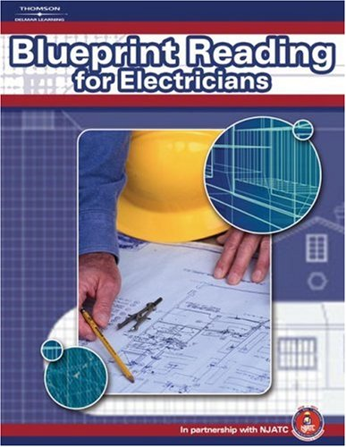 Pdf Home Blueprint Reading for Electricians