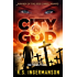 Retribution: A Time-Travel Suspense Novel (City of God Book 3)