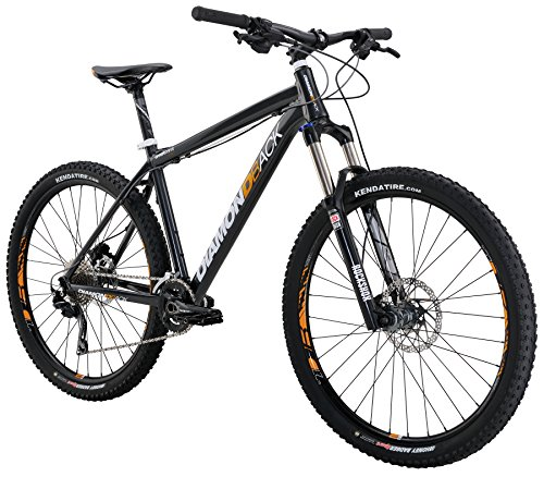 Diamondback Bicycles 2016 Overdrive Comp Ready Ride Complete Hardtail Mountain Bike Top Price