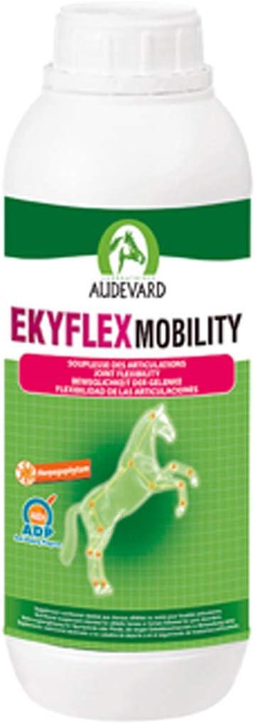 LABORATOIRES AUDEVARD 907-6943 Ekyflex Mobility 1L Audevard