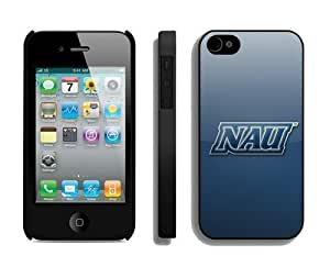THYde Apple Iphone 5c Case Northern Arizona Lumberjacks 4 Phone Protector Covers ending