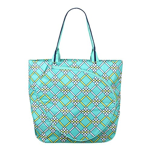 All For Color Tennis Tote (Open Court) for $<!--$58.00-->